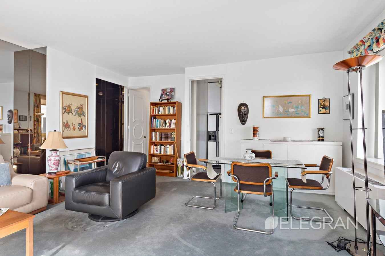 Apartment for sale at 524 East 72nd Street, Apt 32-A