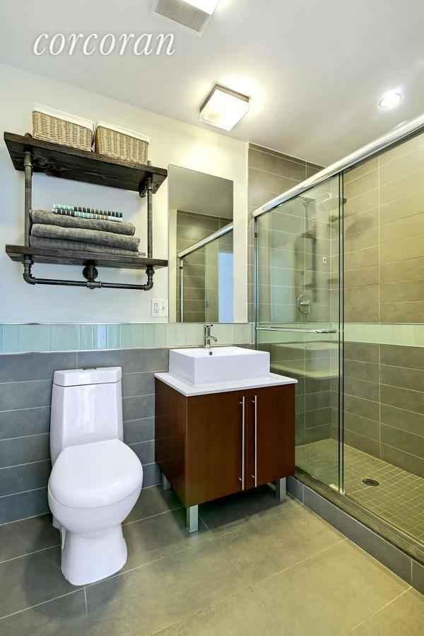 Apartment for sale at 100 Maspeth Avenue, Apt 2O