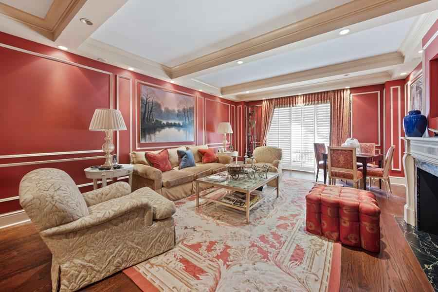 Apartment for sale at 150 Central Park South, Apt 706