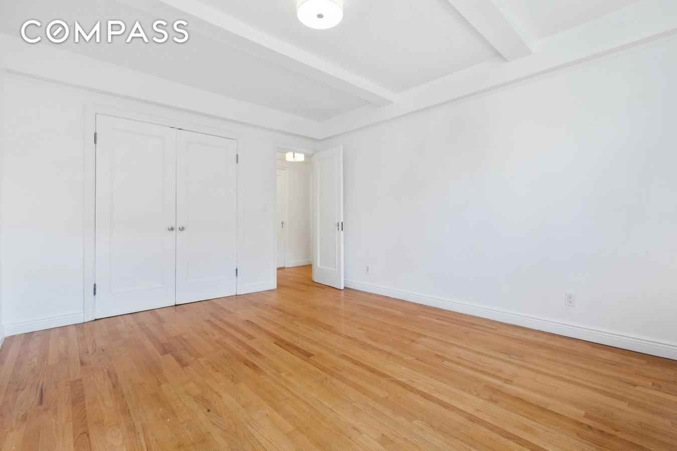 Apartment for sale at 41 West 72nd Street, Apt 15-A