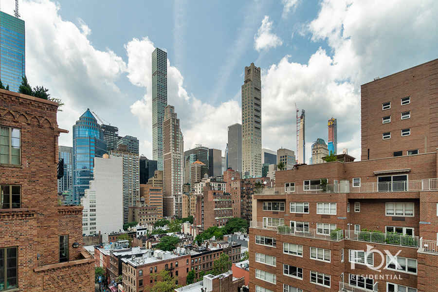 Apartment for sale at 140 East 63rd Street, Apt 13A
