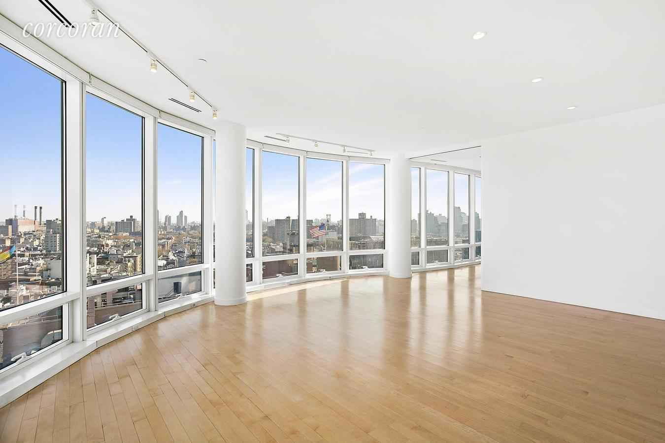 Apartment for sale at 445 Lafayette Street, Apt 15A