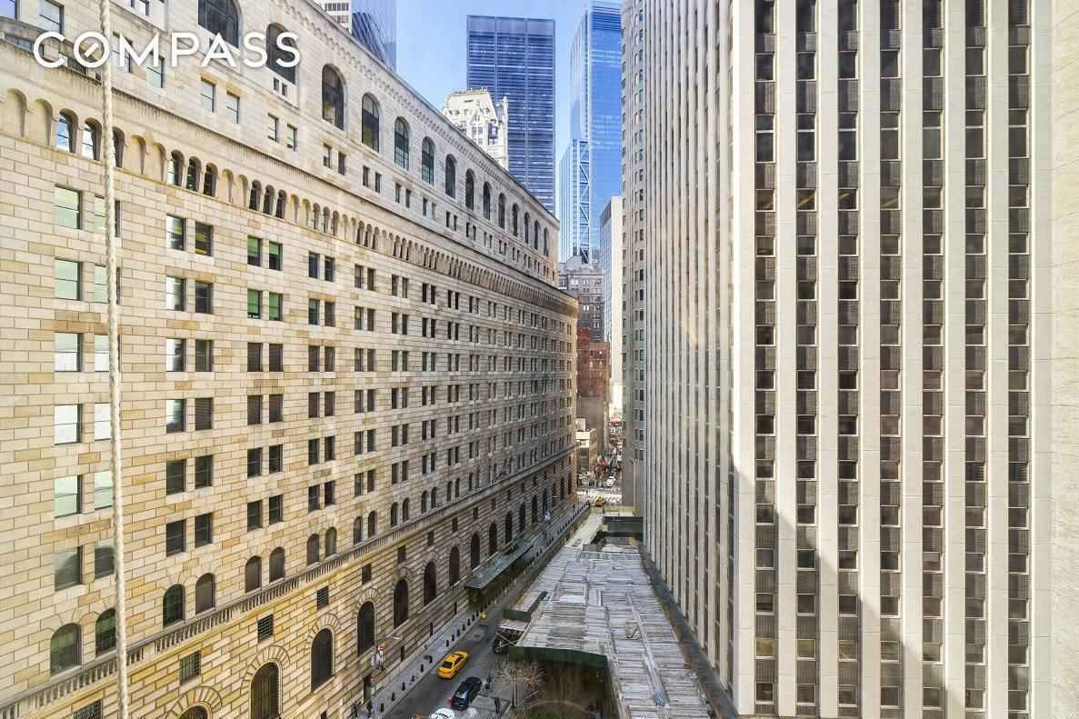 Apartment for sale at 90 William Street, Apt 11-A