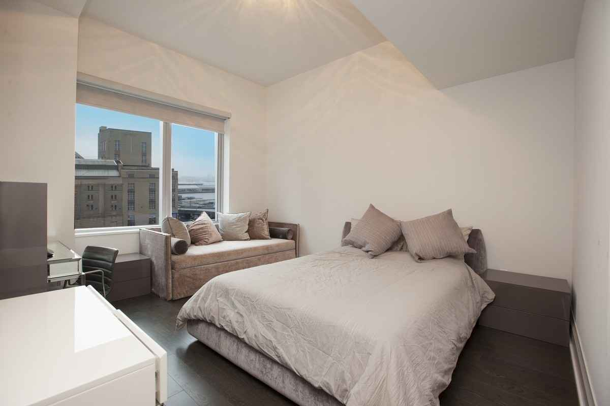 Apartment for sale at 50 Riverside Boulevard, Apt 7-S