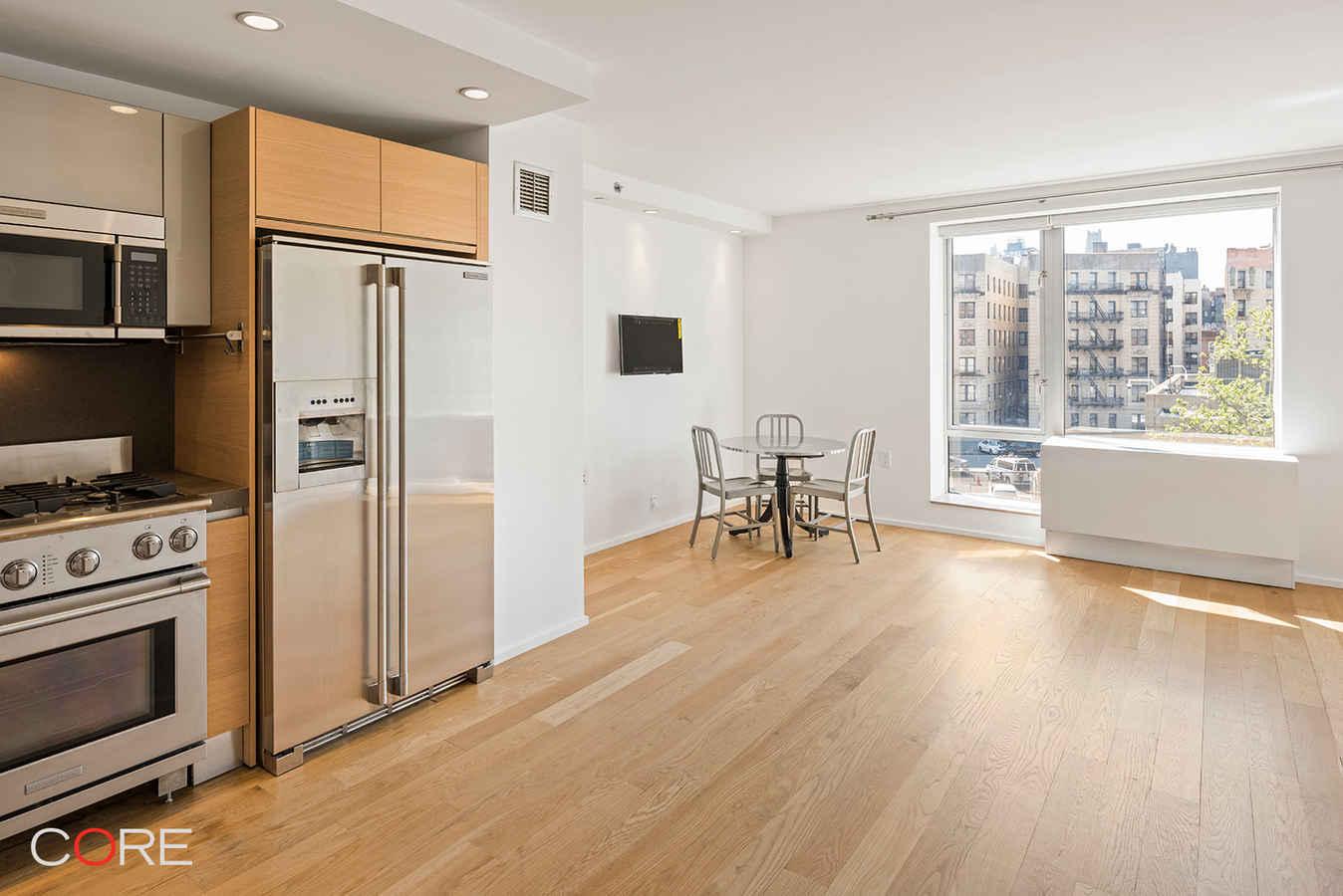 Apartment for sale at 2280 Frederick Douglass Blvd., Apt 3F