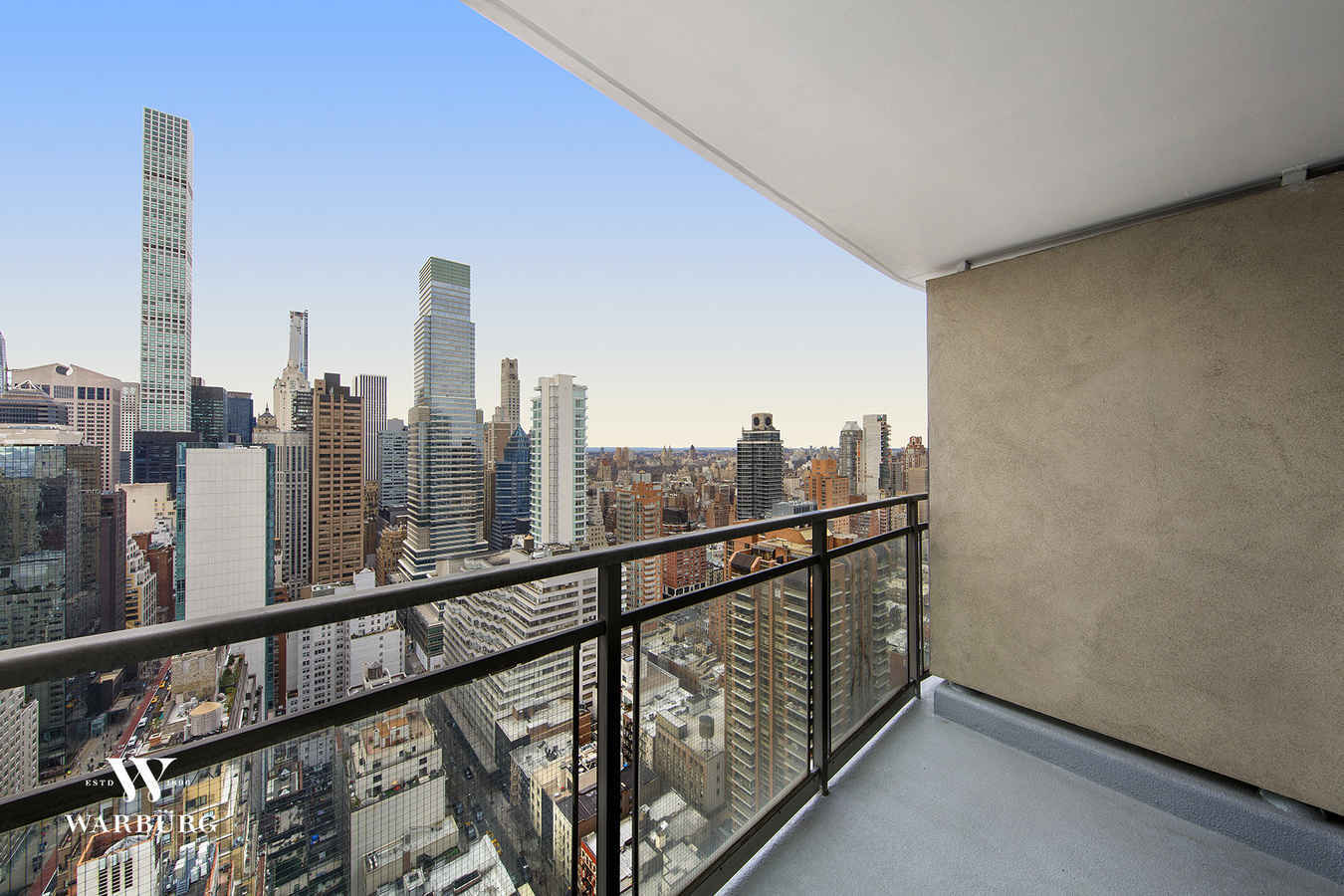 Apartment for sale at 303 East 57th Street, Apt 39C