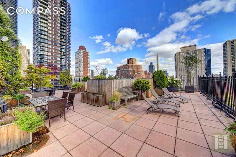 Apartment for sale at 340 East 74th Street, Apt 1-A