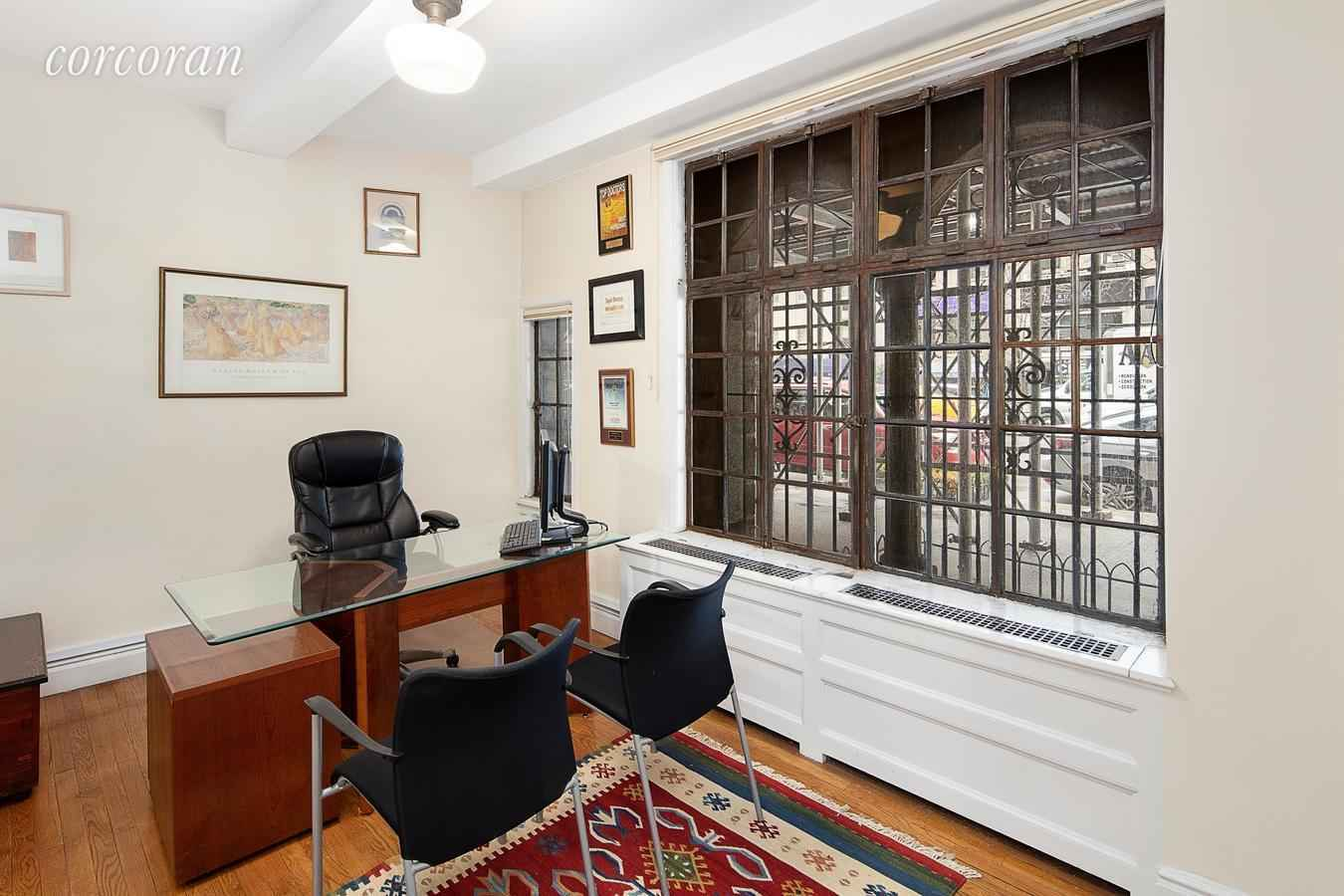 Apartment for sale at 160 East 72nd Street, Apt 1A