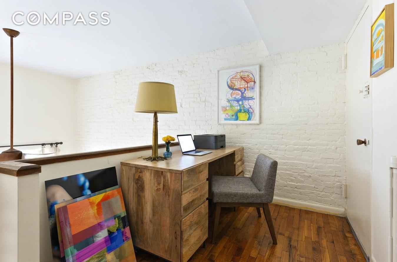 Apartment for sale at 230 East 18th Street, Apt 1-C