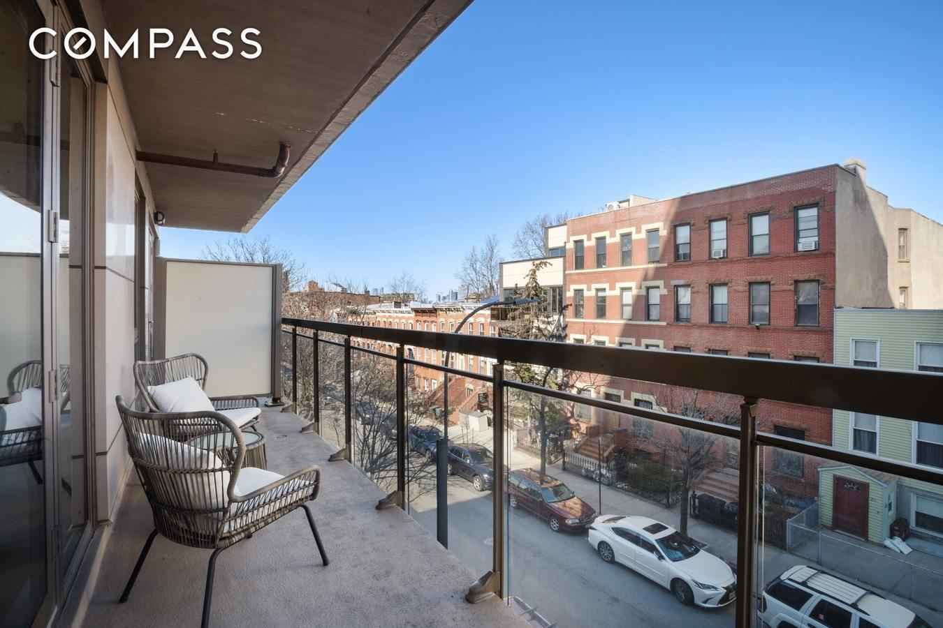 Apartment for sale at 500 4th Avenue, Apt 3-B