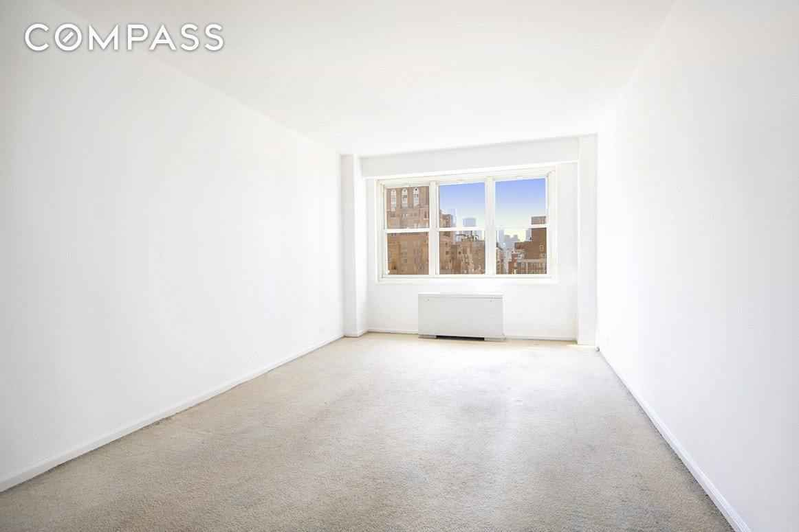 Apartment for sale at 205 East 63rd Street, Apt 15-D