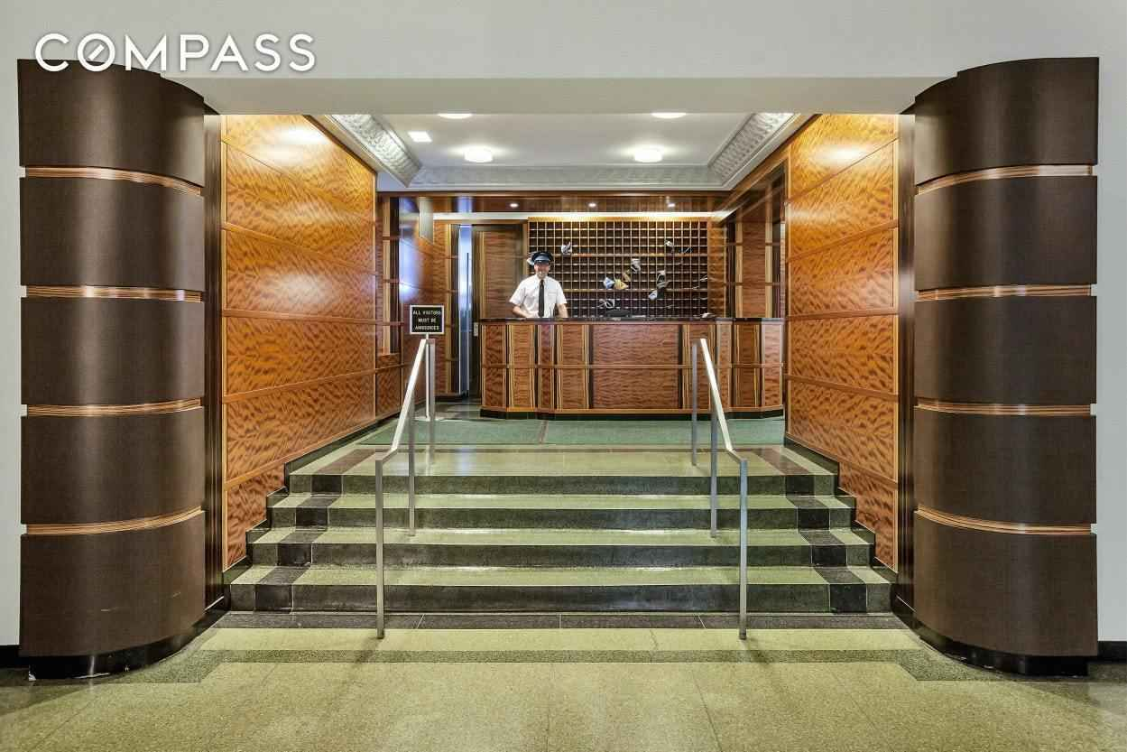 Apartment for sale at 235 East 22nd Street, Apt 13-G