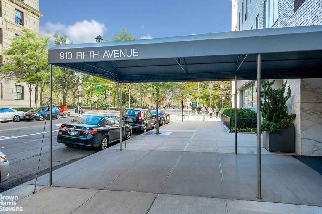 Apartment for sale at 910 Fifth Avenue, Apt 4B