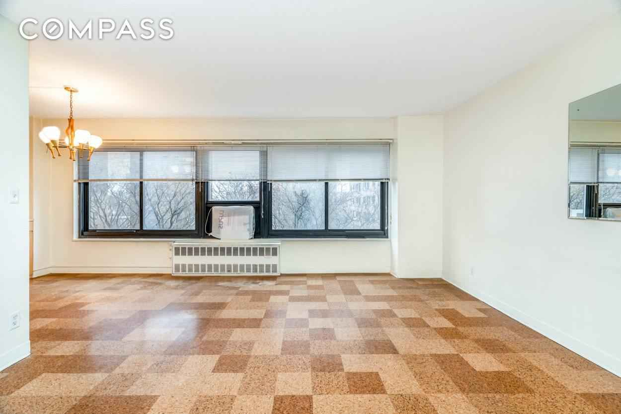 Apartment for sale at 33-64 21st Street, Apt 7-D