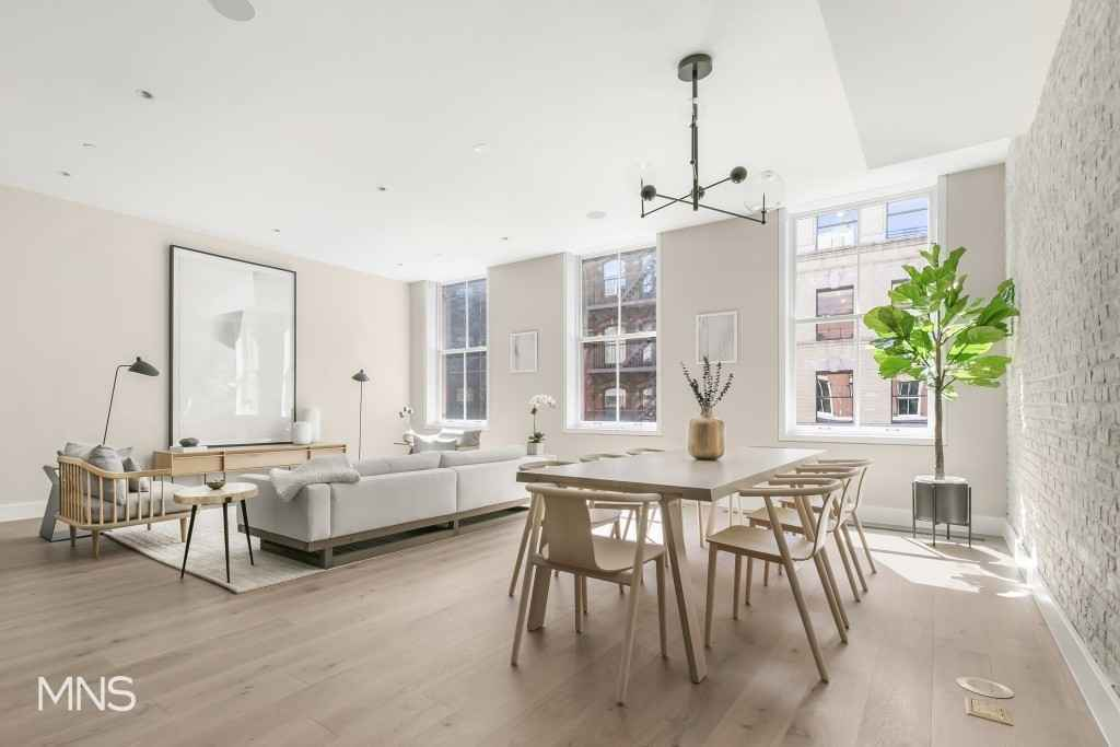 Apartment for sale at 15 Jay Street, Apt 3