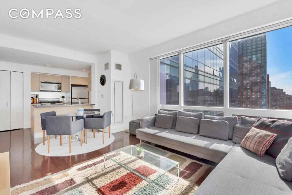 Apartment for sale at 350 West 42nd Street, Apt 16-A
