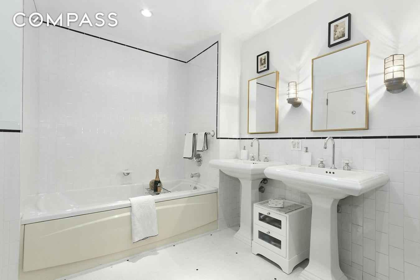 Apartment for sale at 291 Seventh Avenue, Apt 3-FLR