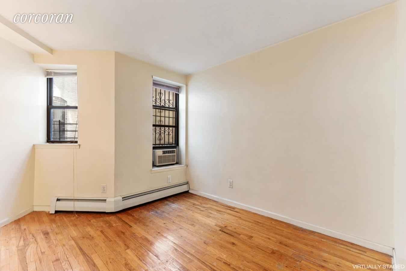Apartment for sale at 472 Bainbridge Street, Apt 3A