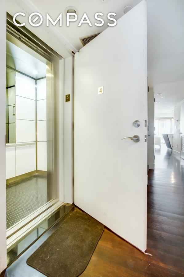 Apartment for sale at 60 Orchard Street, Apt 4