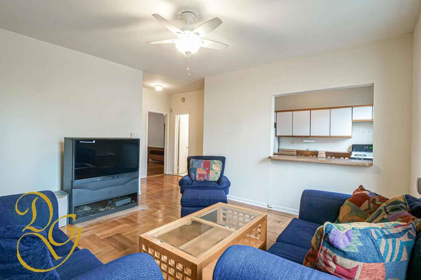 Apartment for sale at 7901 4th Avenue, Apt B-12