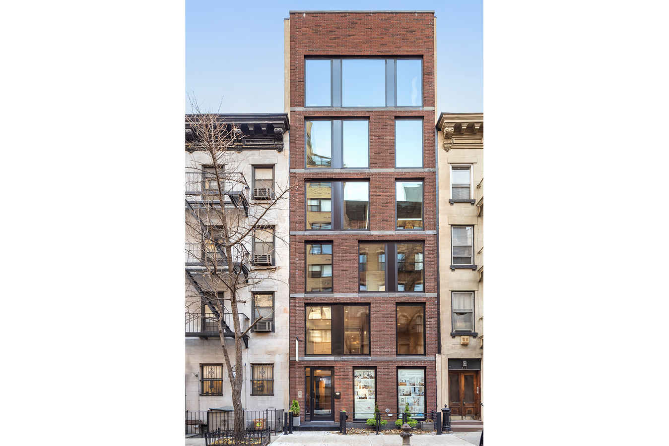 Apartment for sale at 323 East 52nd Street, Apt PH