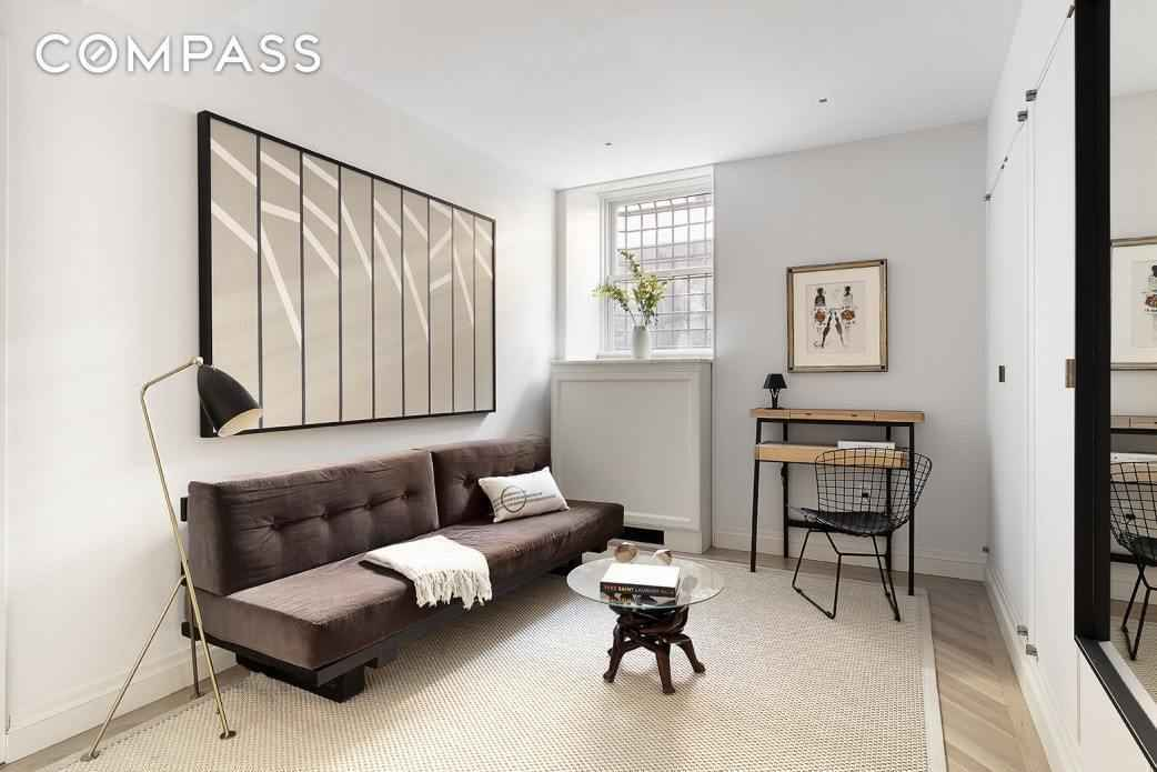 Apartment for sale at 78 Irving Place, Apt CARRIAGE