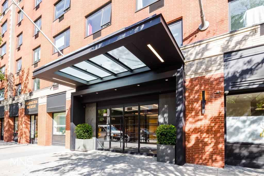 Apartment for sale at 1330 Fifth Avenue, Apt 3-H
