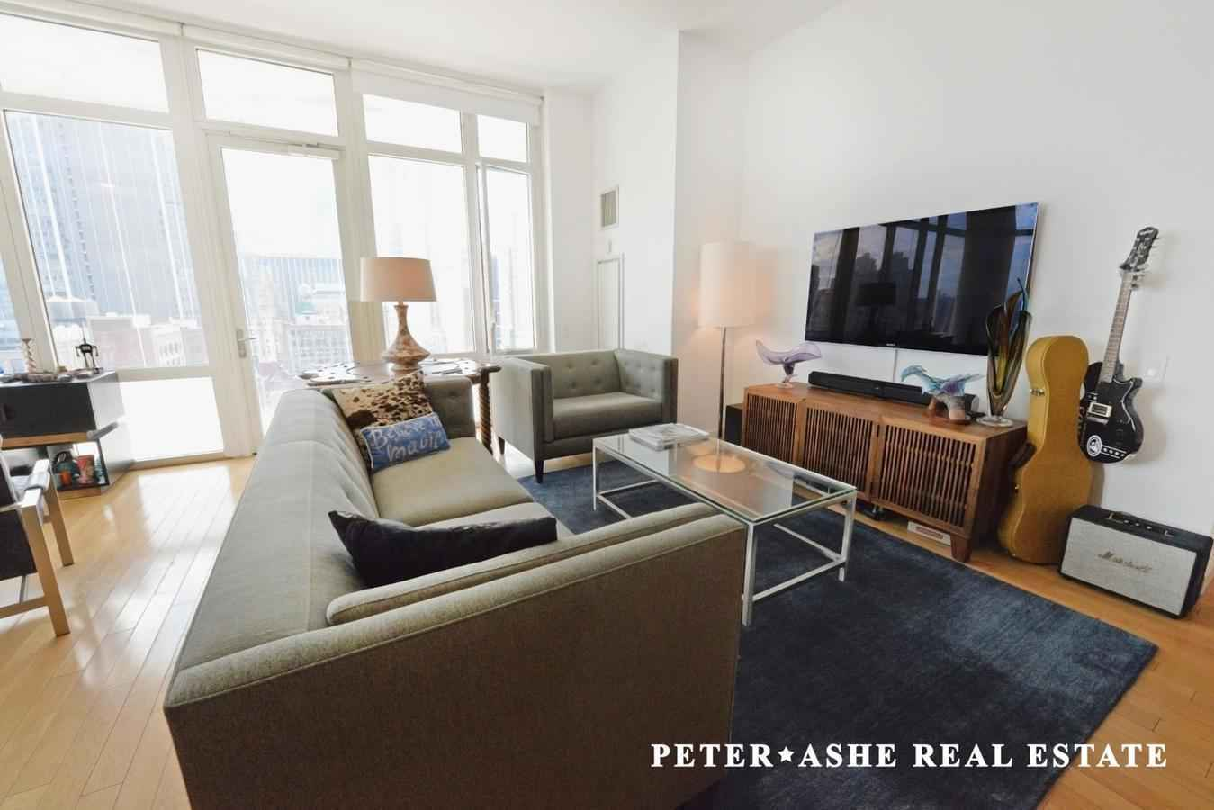 Apartment for sale at 325 Fifth Avenue, Apt 26-F