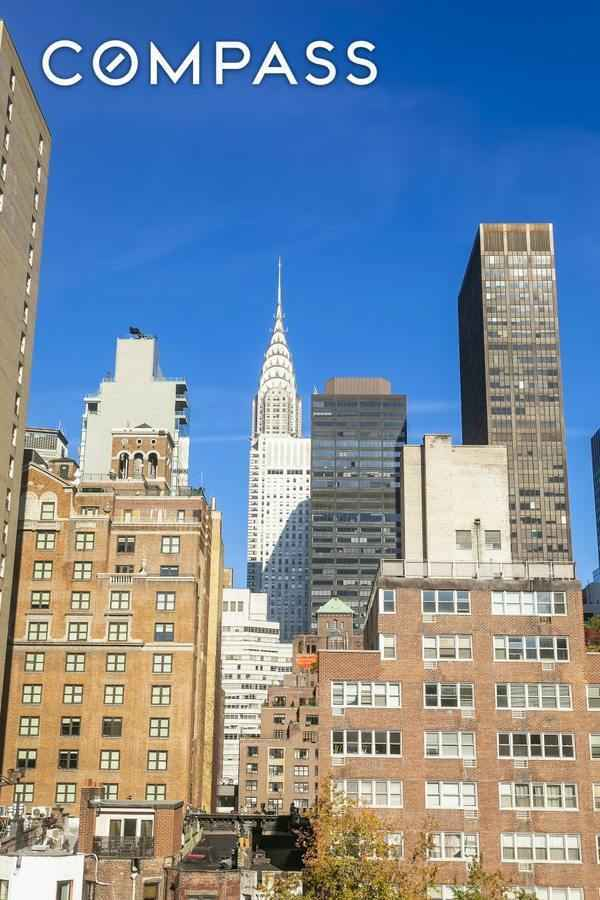 Apartment for sale at 144 East 36th Street, Apt 8-A