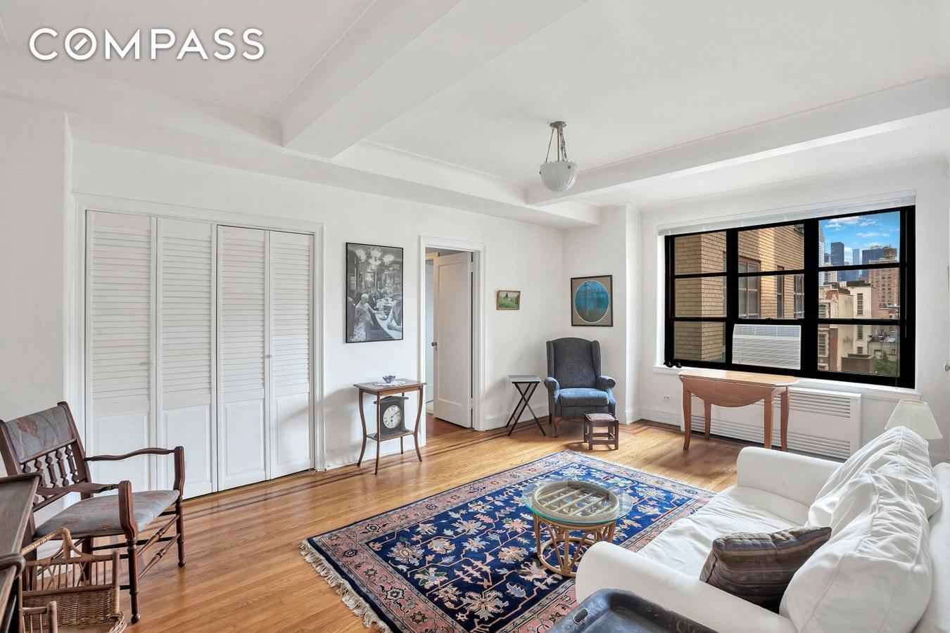 Apartment for sale at 235 East 22nd Street, Apt 10-R