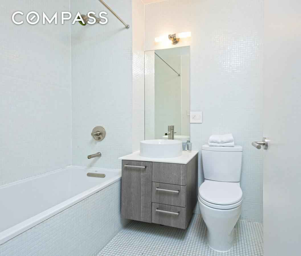 Apartment for sale at 133 South 1st Street, Apt 23-R