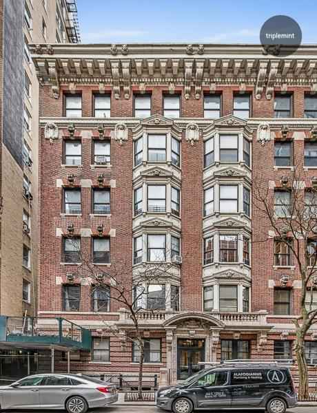 Apartment for sale at 611 West 111th Street, Apt 8
