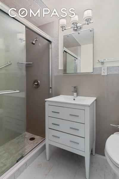 Apartment for sale at 345 West 145th Street, Apt 3-A3