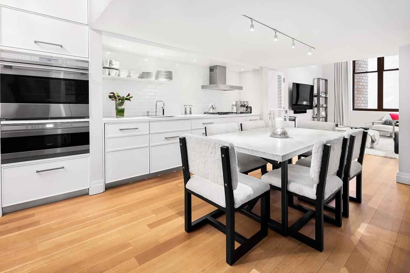 Apartment for sale at 421 Hudson Street, Apt 321