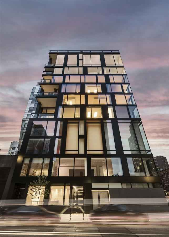 Apartment for sale at 503 West 24th Street, Apt 5
