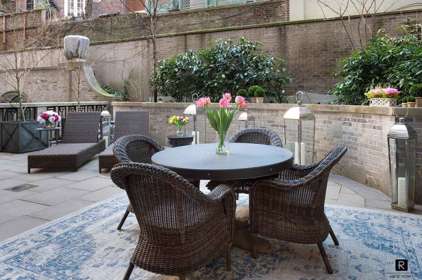 Apartment for sale at 135 East 79th Street, Apt MAIS-E
