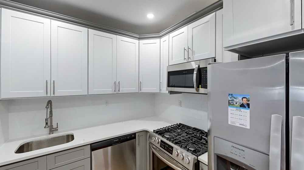 Apartment for sale at 26-51 95th Street, Apt 2