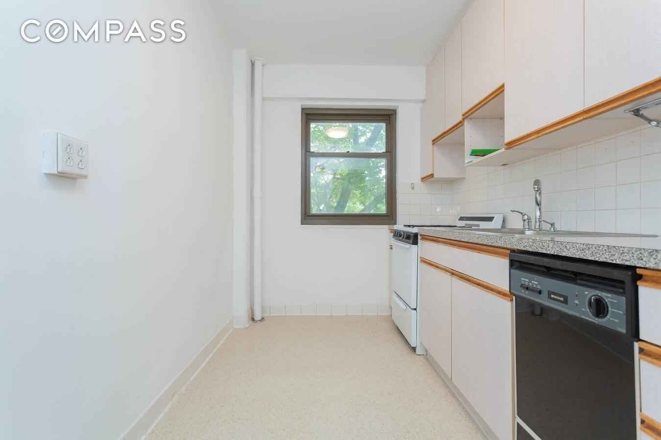 Apartment for sale at 21-20 33rd Road, Apt 3-C