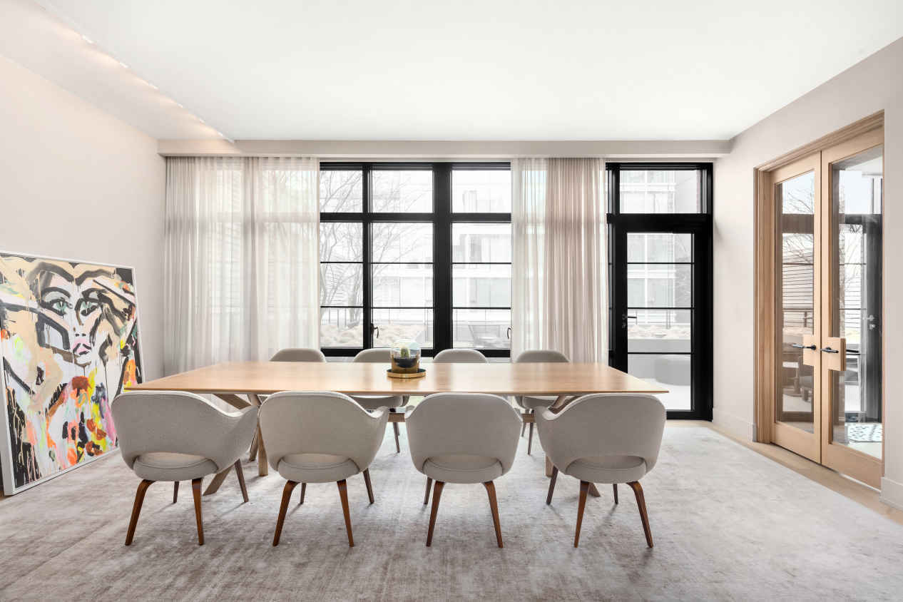 Apartment for sale at 150 Charles Street, Apt 4-BN