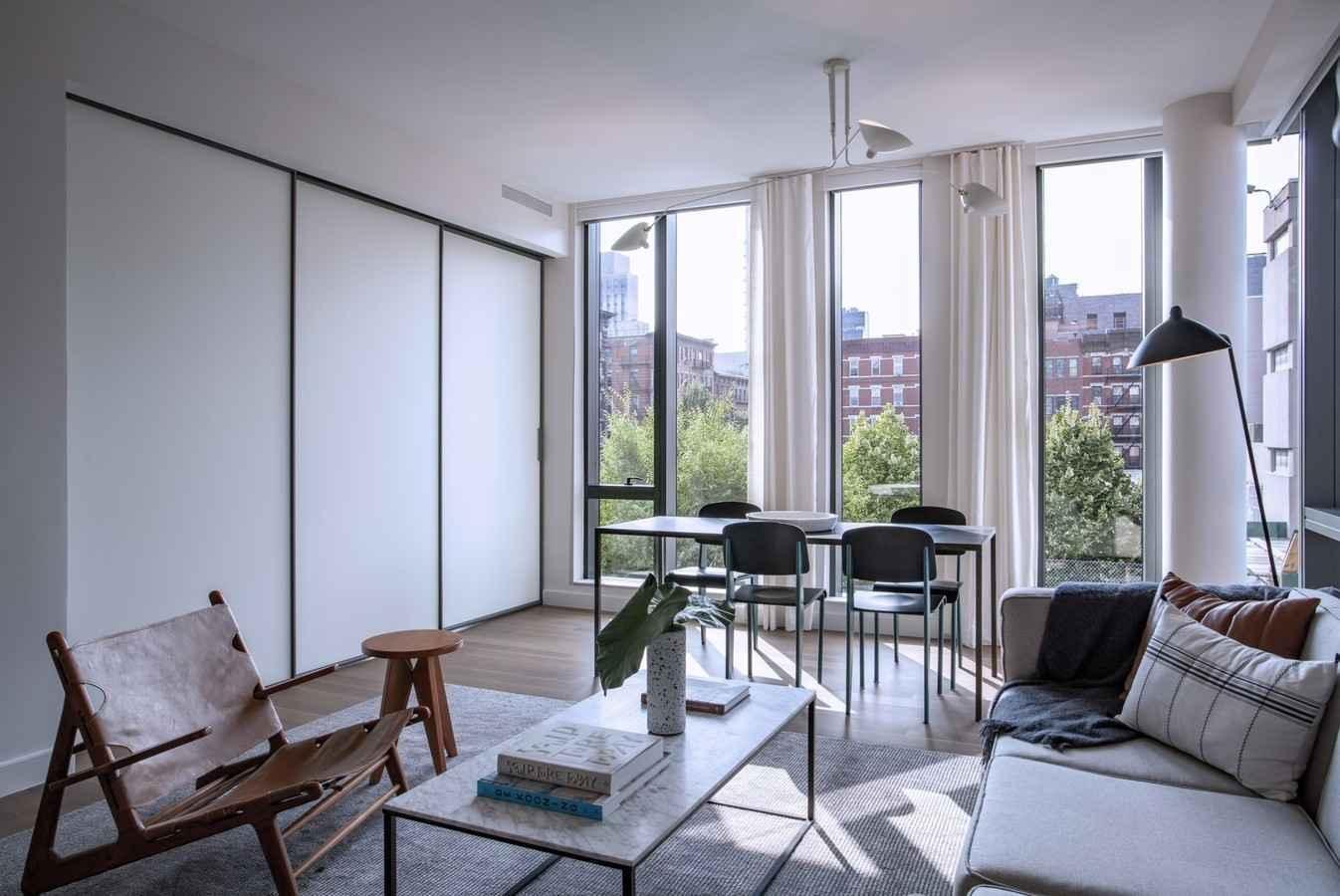 Apartment for sale at 150 Rivington Street, Apt 3-A