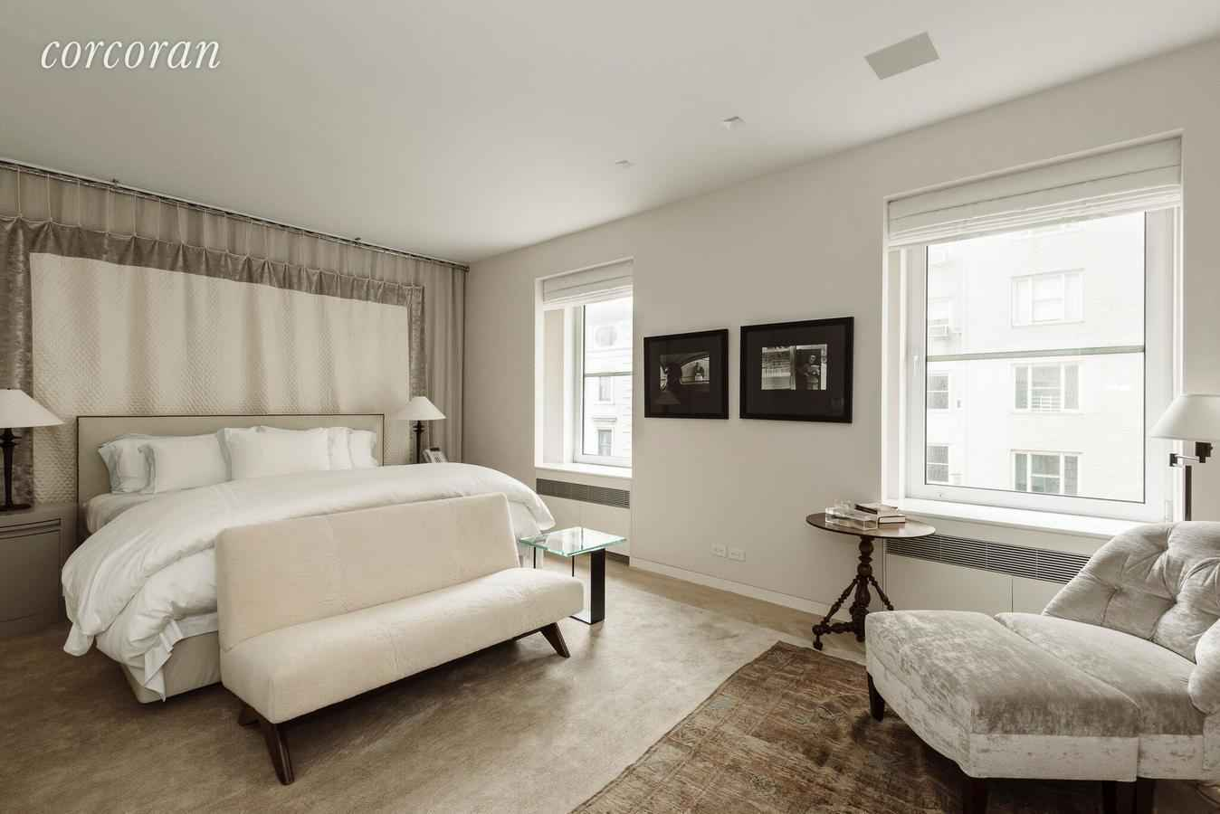 Apartment for sale at 950 Fifth Avenue, Apt 3/4 Fl