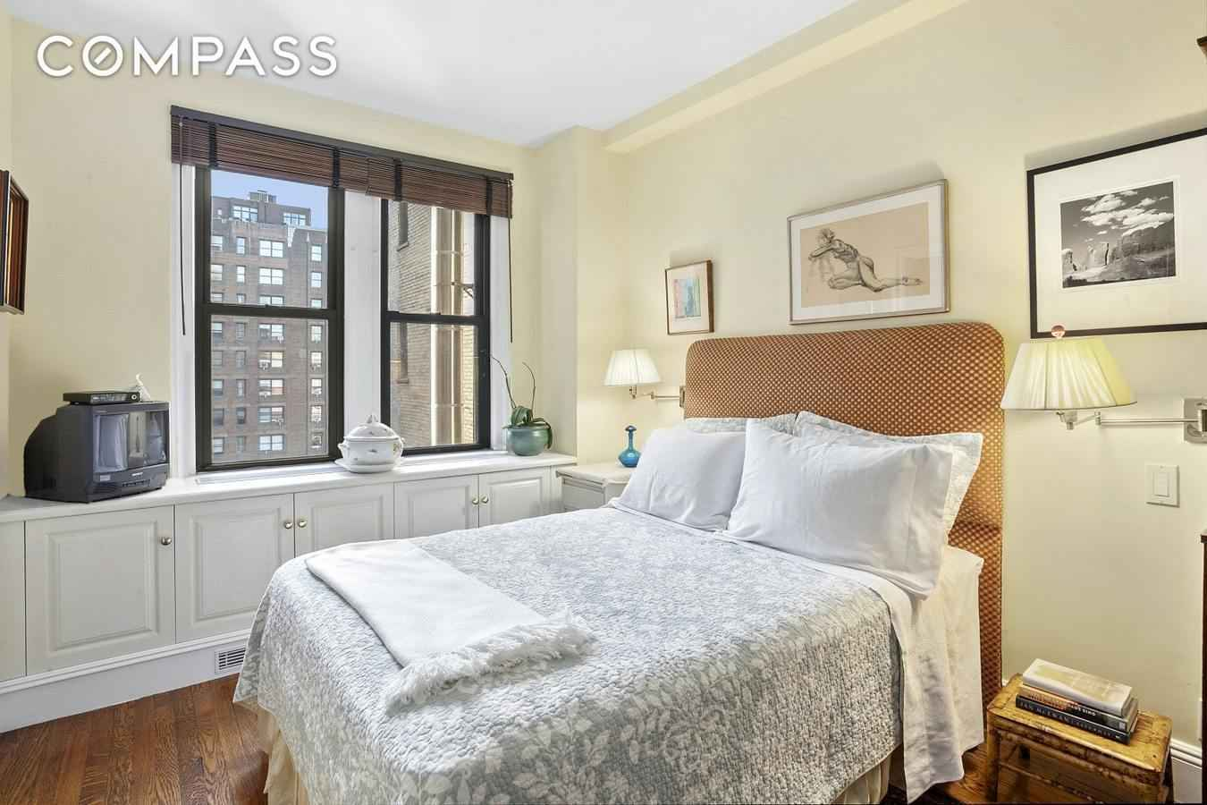 Apartment for sale at 400 East 59th Street, Apt 12-E