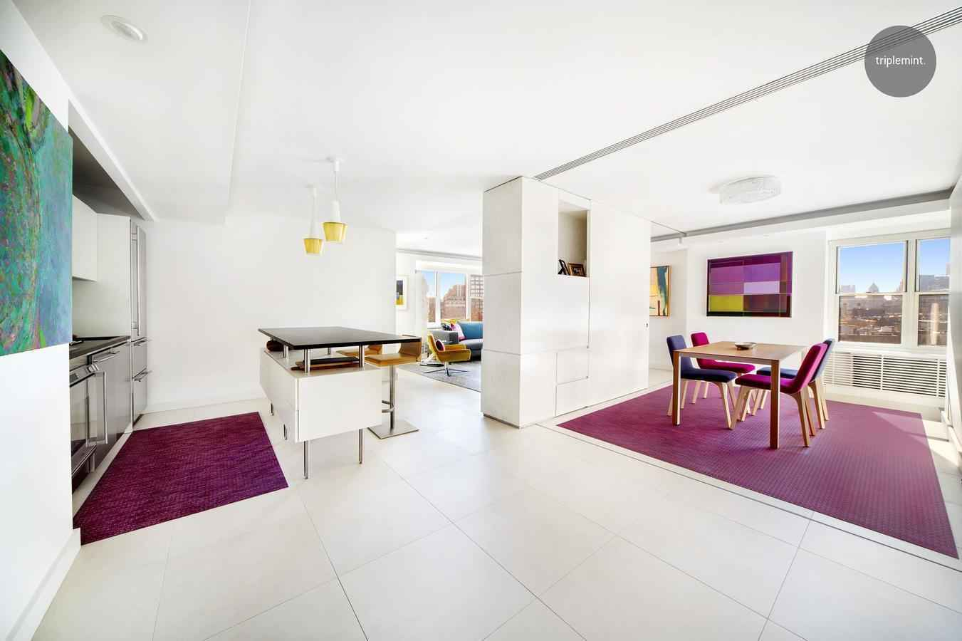 Apartment for sale at 14 Horatio Street, Apt 12-AB