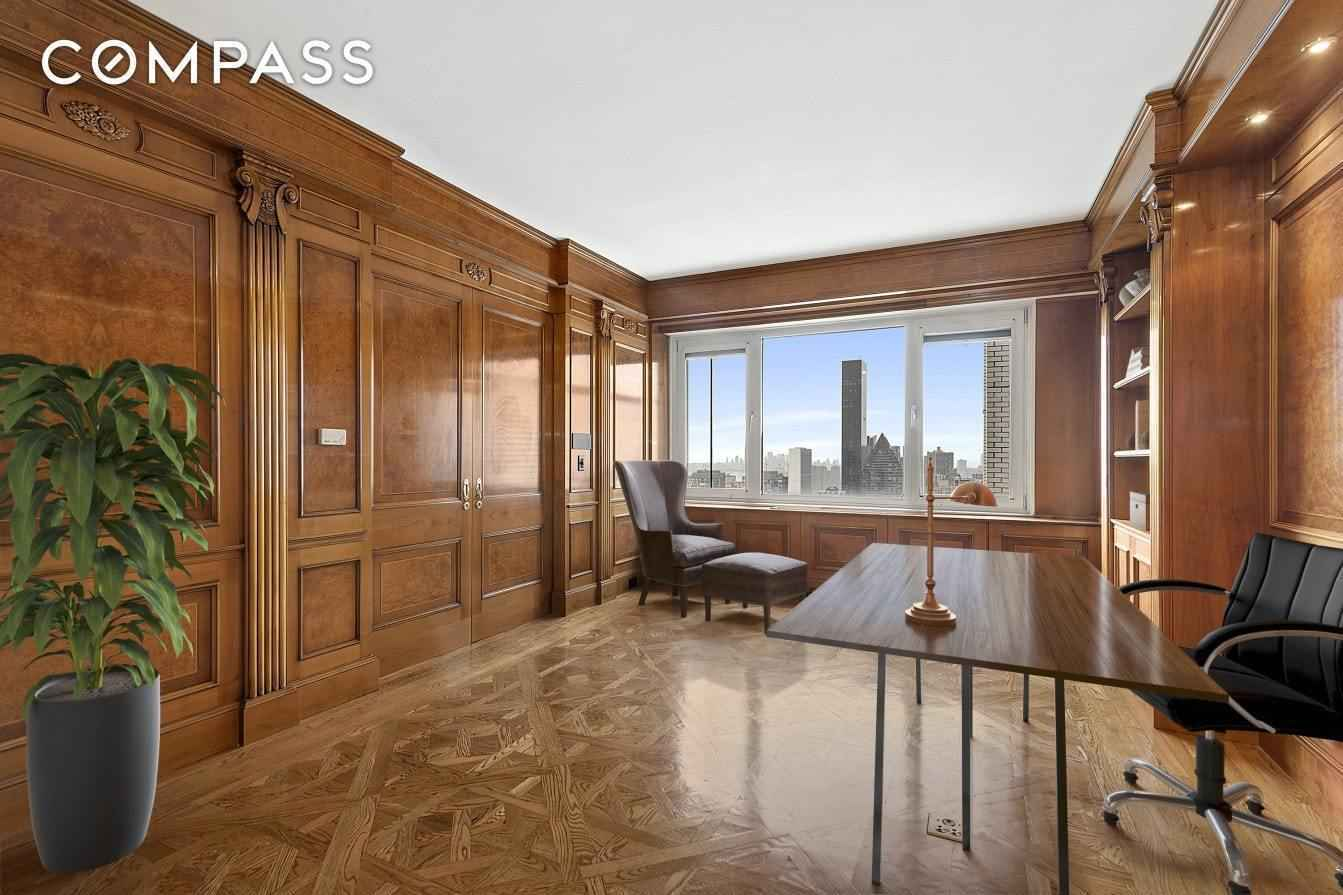 Apartment for sale at 303 East 57th Street, Apt 45-G
