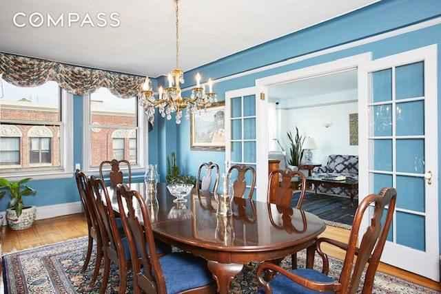 Apartment for sale at 473 West End Avenue, Apt 14-A