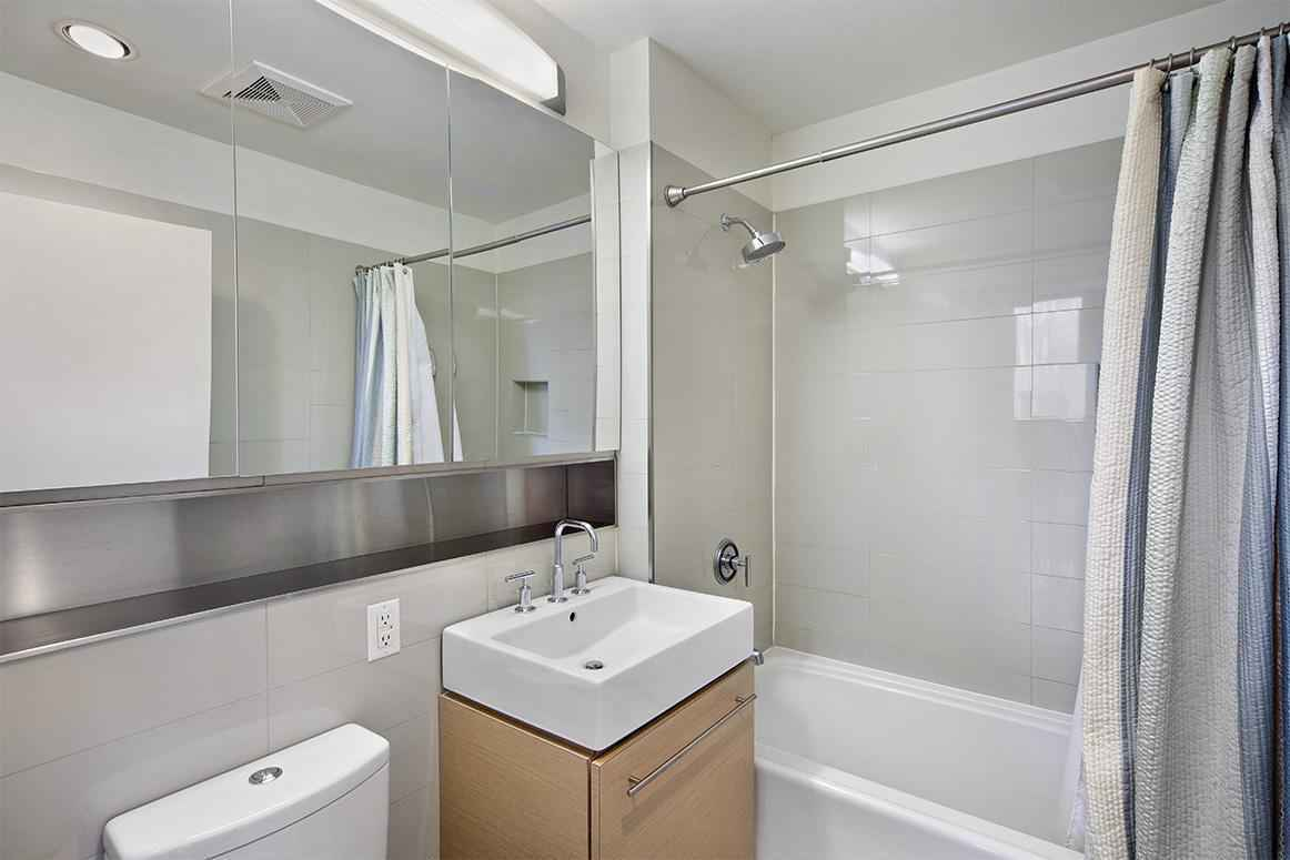 Apartment for sale at 38 Delancey Street, Apt 7-E