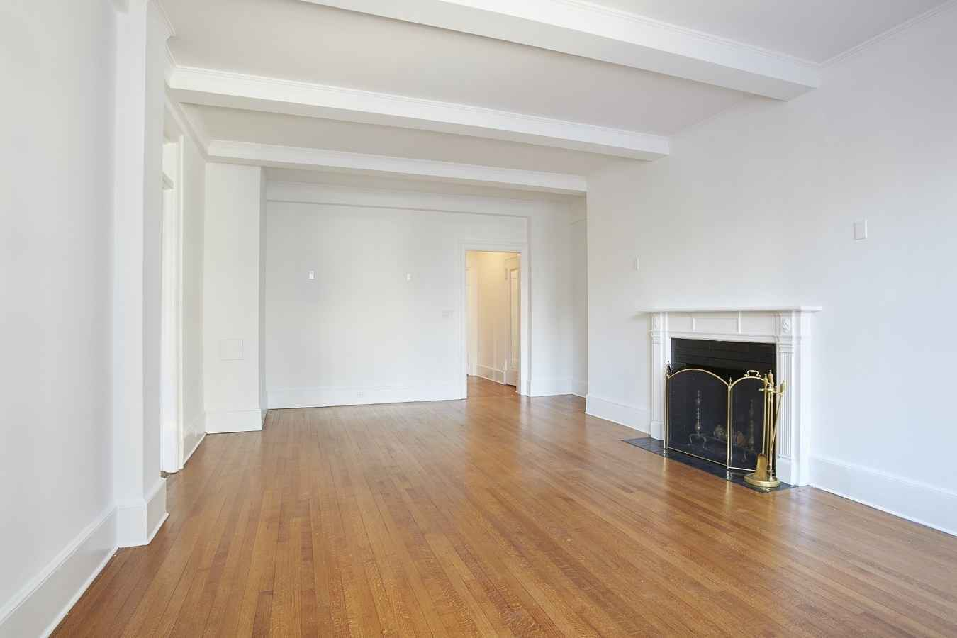 Apartment for sale at 212 East 48th Street, Apt 8C