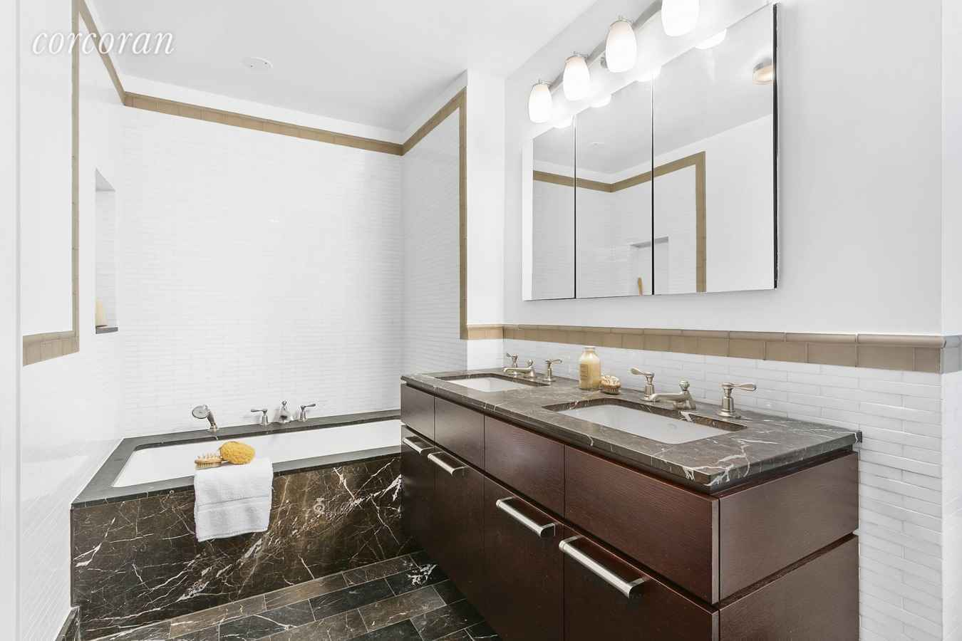 Apartment for sale at 170 East 77th Street, Apt 7A/8A
