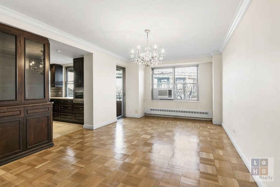 Apartment for sale at 475 Fdr Dr, Apt L405/L406