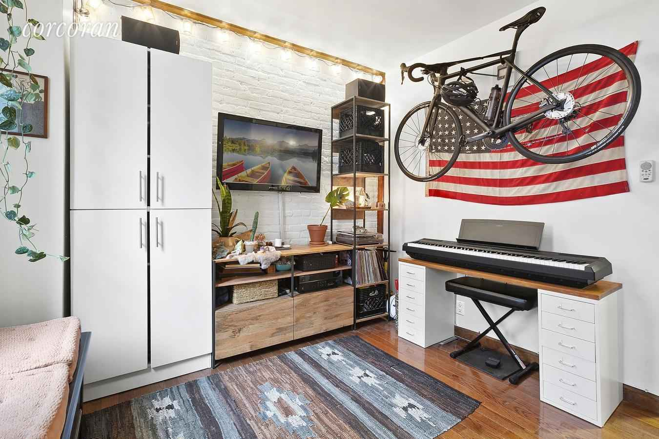Apartment for sale at 225 South 3rd Street, Apt 2